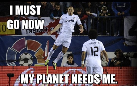 Funny Football Pictures With Captions 4