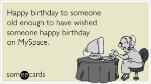 Funny Happy Birthday Cards For Facebook 6 300×167