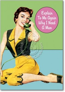 Funny Happy Birthday Greetings For Men 21 212×300