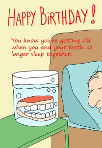 Funny Happy Birthday Greetings For Men 9 208×300