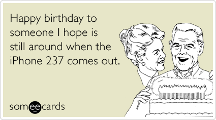 Funny Happy Birthday Wishes For Facebook 5