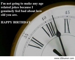 Funny Happy Birthday Wishes Quotes 14 300×239