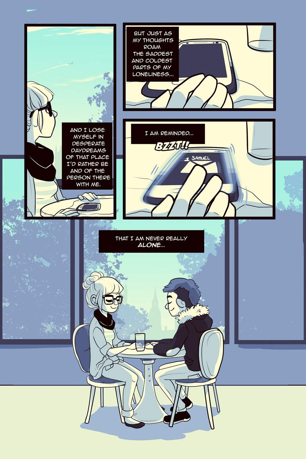 Image of: Romantic Cute Long Distance Relationship Quotes Like Success Clipart 4u Pictures Of Long Distance Relationship Cartoon Tumblr rockcafe