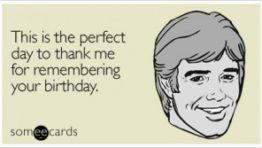 Funny Mean Happy Birthday Ecards 2 300×167