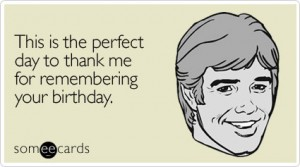 Funny Mean Happy Birthday Ecards 2 300×167