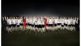 Germany Football Team Wallpaper 3 262×148