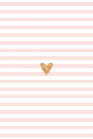 Girly Iphone Wallpaper Pinterest 2