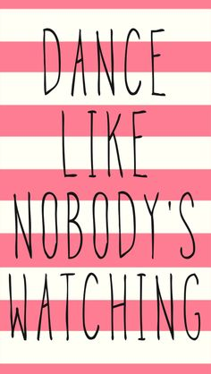 Girly Quotes' Phone Wallpapers | The Art Mad Wallpapers