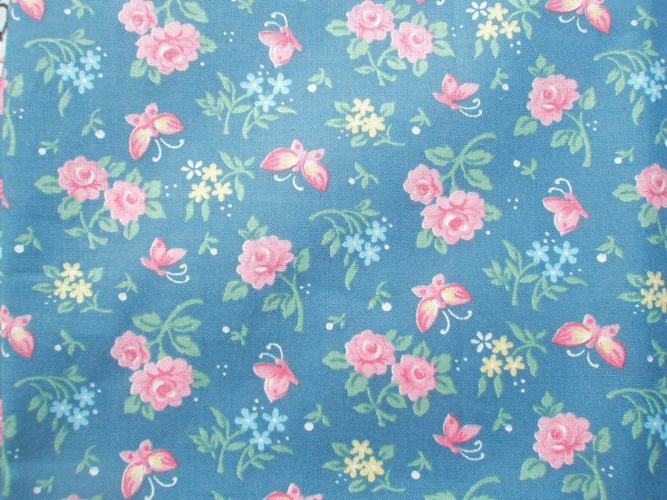 Girly Vintage Wallpaper 3