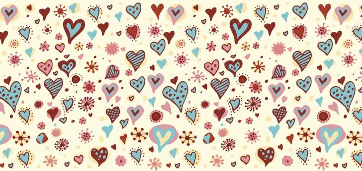 Wallpaper Girly Imagui