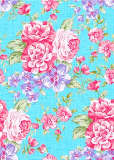 Girly Wallpapers 6
