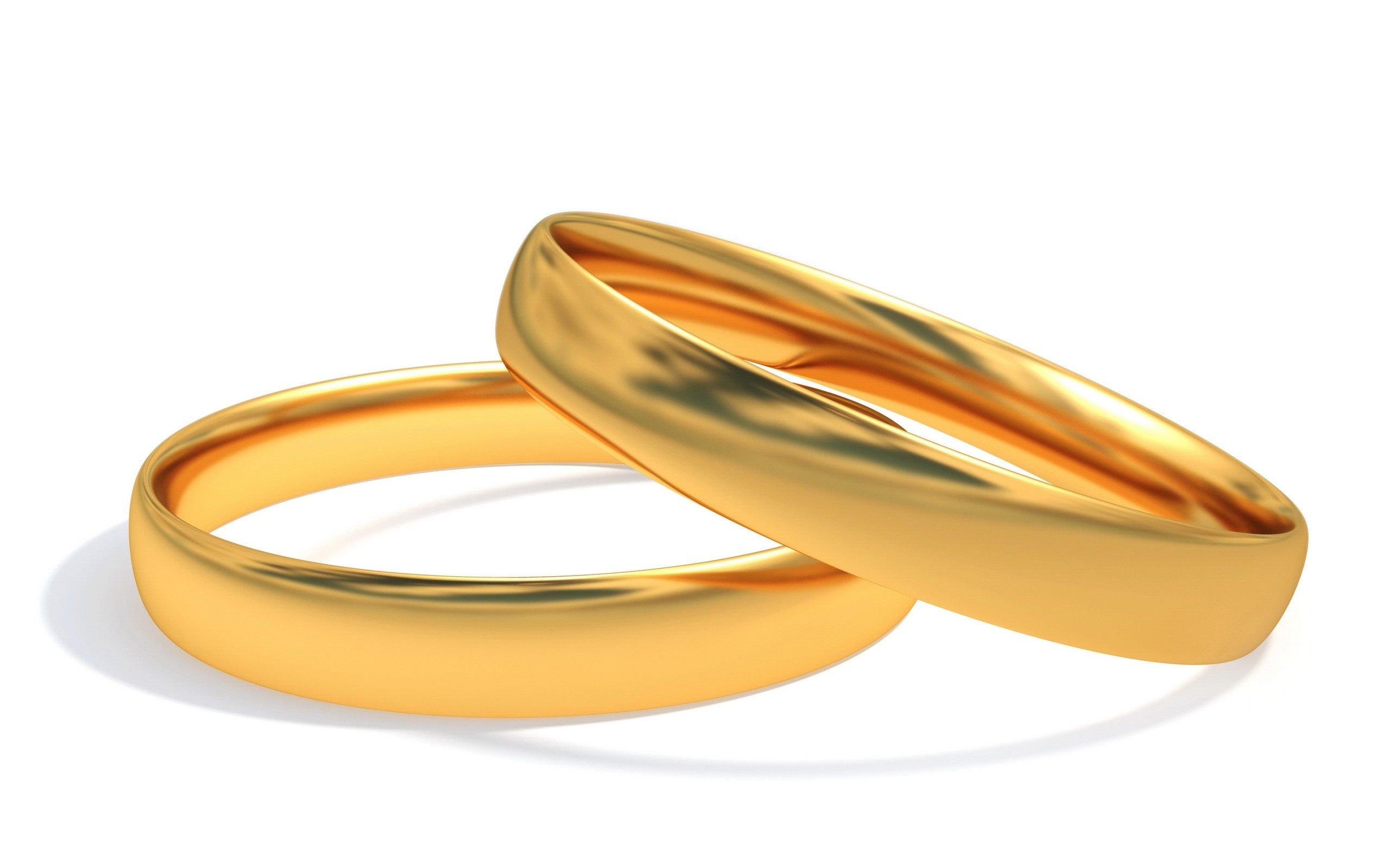 golden rings best clipart clip art web gold png wedding