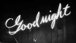 Good Night Sweet Dreams Facebook 4 300×224