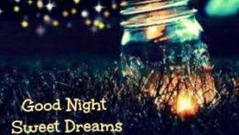 Good Night Sweet Dreams Facebook 5 300×224