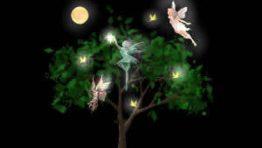 Good Night Sweet Dreams My Friends 5