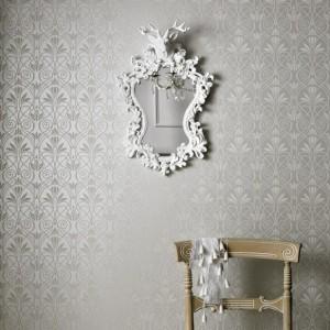 Graham Brown Wallpaper 9 300×300