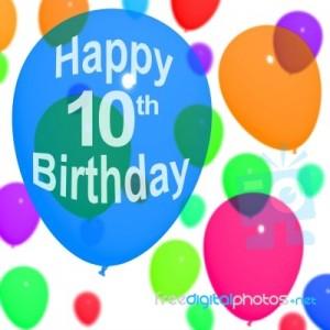 Happy 10th Birthday 7 300×300