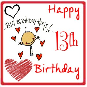 Thousands of ideas about Happy Birthday Daughter on