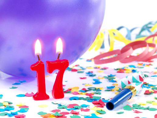 Dog Themed Birthday Invitations as amazing invitation design