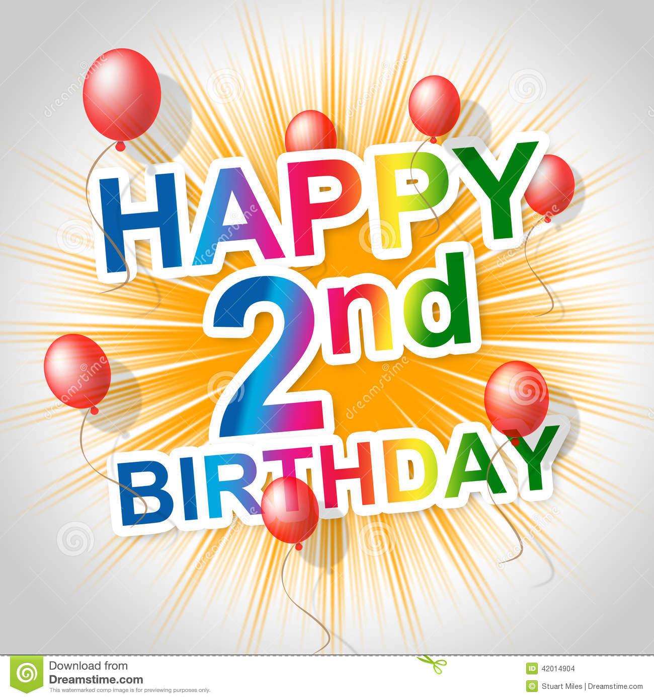 Cake Happy Birthday Search Results Calendar 2015