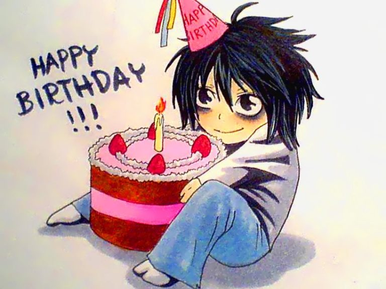 http://theartmad.com/wp-content/uploads/2015/08/Happy-Birthday-Anime-2-768x576.jpg