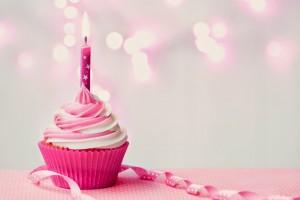 Happy Birthday Baby Girl 8 300×200