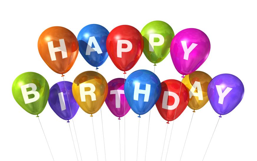 Happy-Birthday-Balloon-3.jpg