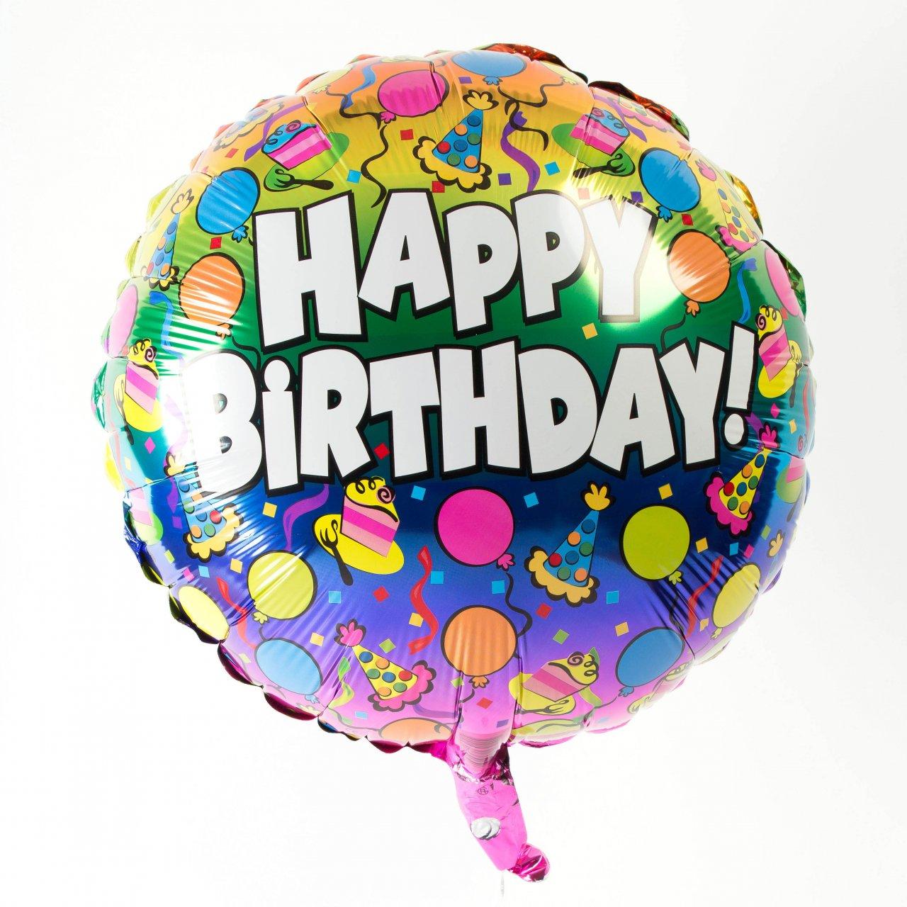 Images Happy Birthday Jesus Cake