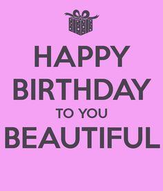 Happy Birthday Best Friend 5