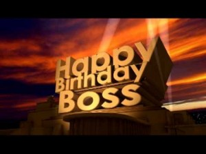 Happy Birthday Boss 13 300×225