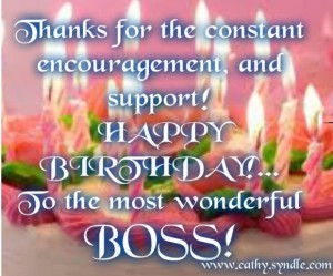 Happy Birthday Boss 14 300×249