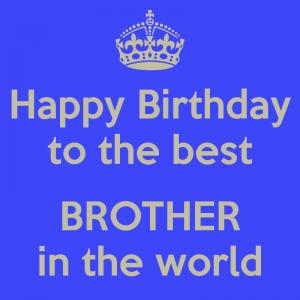 Happy Birthday Bro 7 300×300