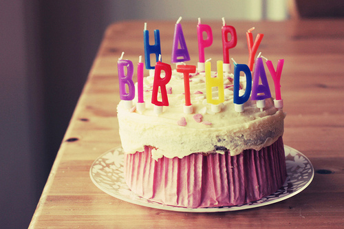 http://theartmad.com/wp-content/uploads/2015/08/Happy-Birthday-Cake-Tumblr-1.jpg