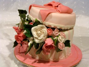 Happy Birthday Cake Wallpaper Hd Flower 9 300×225