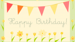 Happy Birthday Card 1 300×196