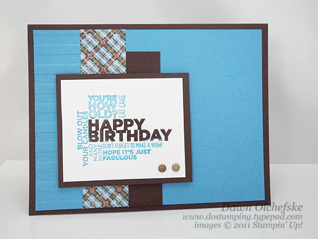 Happy Birthday Card Designs For Guys 7