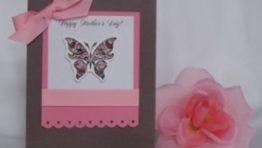 Happy Birthday Card Designs For Mom 21 300×221
