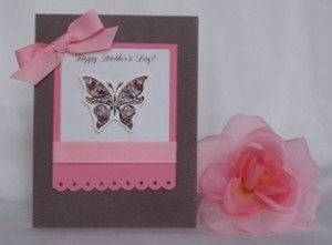Happy Birthday Card Designs For Mom 21 300×221