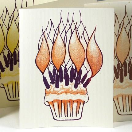 Happy birthday card designs to draw – How to Draw a Birthday Card