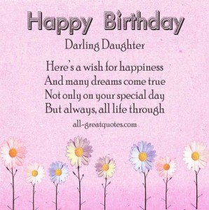 Happy Birthday Card Messages 1 298×300