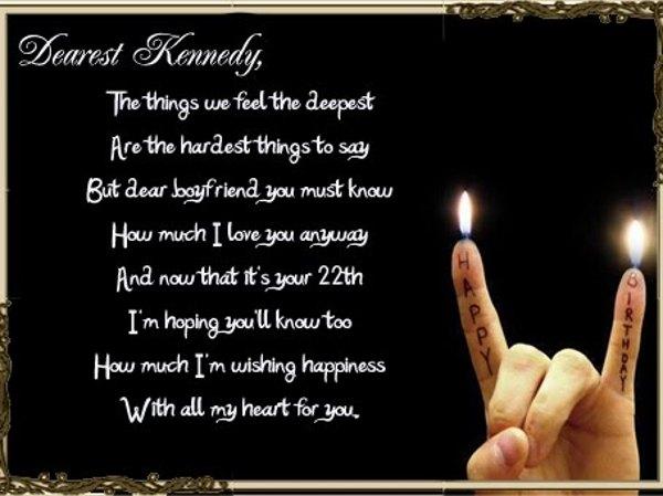 Happy-Birthday-Card-Messages-For-Boyfriend-16.jpg