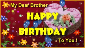 Happy Birthday Card Messages For Brother 6 300×169