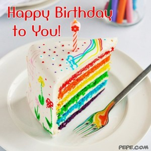 Happy Birthday Cards Online 7 300×300