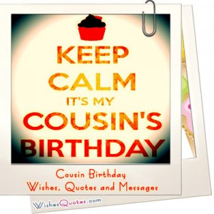 Happy Birthday Cousin 7 300×300