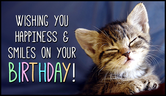 Birthday Directory Now Celebrating: No One (That We Know Of)!!! - Page ...
