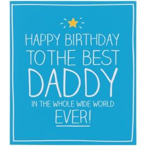 Happy Birthday Dad 3 300×300
