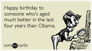 Happy Birthday Ecard Funny 3 300×167