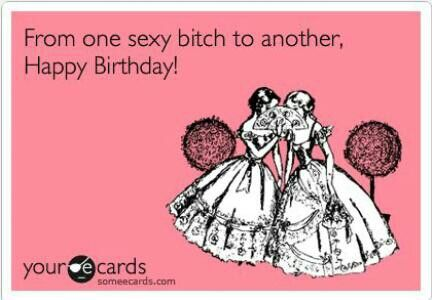 Happy Birthday Ecards 2