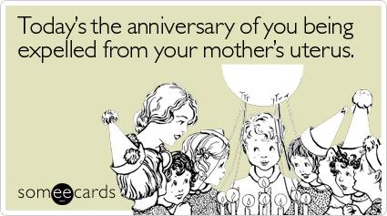 Happy Birthday Ecards Tumblr 10 – Birthday E Cards