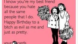 Happy Birthday Ecards Tumblr 11 300×210